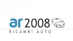 vendita ricambi auto