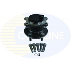 KIT CUSCINETTO RUOTA FORD C-MAX