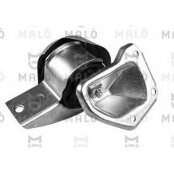 SUPP. MOTORE POSTERIORE DX SMART 450 600/700 CC