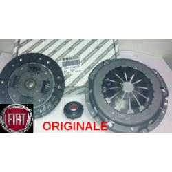 KIT FRIZIONE FIAT DOBLO' MPV 1.3 JTD 16V