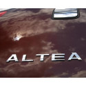 ALTEA